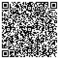 QR code with Forizs & Bogali contacts
