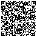 QR code with Representative Larry Cretul contacts