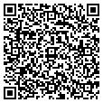 QR code with M Dean Nelson contacts