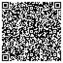 QR code with Golf Club Rentals of Florida contacts