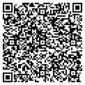 QR code with Price Ferraro Interiors Inc contacts
