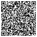 QR code with American Sportswear contacts