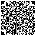 QR code with Eric Holly Corporation contacts