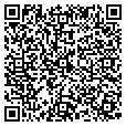 QR code with Poynor Drug contacts
