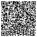 QR code with Lapponia Motel contacts
