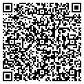 QR code with Exit Realty Old Island Key W contacts