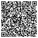 QR code with LCG Contracting Inc contacts