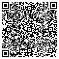 QR code with William E Krueger contacts