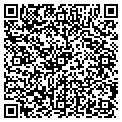 QR code with Florida Beauty Academy contacts