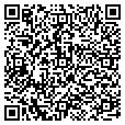 QR code with Dogmatic Inc contacts