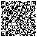 QR code with Rarefox Collectible Arts Gifts contacts
