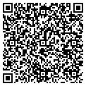QR code with Substance Abuse Control Center contacts