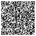 QR code with Cornerstone Engineering contacts