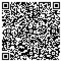 QR code with Main St Cleaners Inc contacts