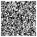 QR code with Grover Knights Commodities contacts