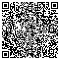 QR code with Unique Boats Inc contacts