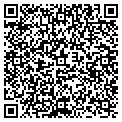 QR code with Second Chrch Christ Scnce Clrw contacts