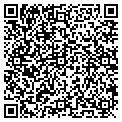 QR code with R Charles Nichols Jr Pa contacts
