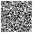 QR code with Deli News Cafe contacts
