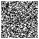 QR code with Bostic Roofing & Home Repair contacts