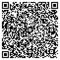 QR code with Brickell On The River contacts