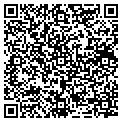 QR code with Angel Orellana Repair contacts
