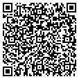 QR code with Mato Furniture contacts