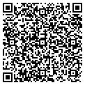 QR code with Bath Construction Inc contacts