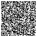 QR code with Jack's Welding contacts