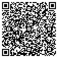 QR code with Marc's Mobile Detailing contacts
