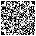 QR code with Arkansas Ice Hockey Assoc Inc contacts