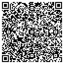QR code with Innovative Title Services Inc contacts