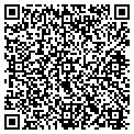 QR code with Konditore Ness Bakery contacts