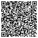 QR code with Janice Bailey contacts