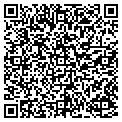QR code with Ocala Energy Management Service contacts