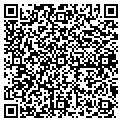 QR code with Maresa Enterprises Inc contacts