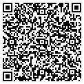QR code with ARS Power Sport Inc contacts