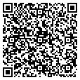 QR code with E Abbott contacts