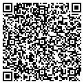 QR code with Financial Solutions contacts