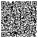 QR code with Childs Development Center contacts