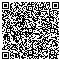 QR code with Christian Fellowship Temple contacts