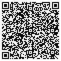 QR code with Peck Plaza Managers Ofc contacts
