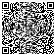 QR code with Dal Publishing contacts