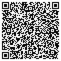 QR code with Celtic Dream Tours Inc contacts