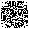 QR code with Southland Nurseries Inc contacts