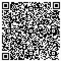 QR code with Johnson's Lot Cutting contacts