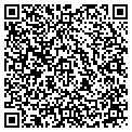 QR code with Michael L Maddox contacts