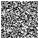 QR code with Torah Treasures The Department Str contacts