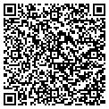 QR code with Elegance Cleaners contacts