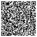 QR code with Network Auto contacts